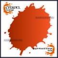 Games Workshop 29-11 Contrast Gryph-Hound Orange (18мл)