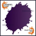 Games Workshop 29-15 Contrast Shyish Purple (18мл)