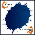 Games Workshop 29-18 Contrast Ultramarines Blue (18мл)