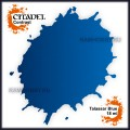 Games Workshop 29-39 Contrast Talassar Blue (18мл)
