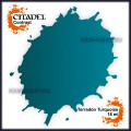 Games Workshop 29-43 Contrast Terradon Turquoise (18мл)