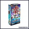 Hobby World 915120 Настольная игра Звёздные Империи Фронтир