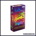 Hobby World 915050 Настольная игра Соображарий Картинки