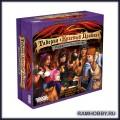 Hobby World 915228 Настольная игра Таверна