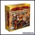 Hobby World 915106 Настольная игра Таверна