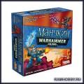 Hobby World 915098 Настольная игра Манчкин Warhammer 40.000