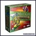 Hobby World 915302 Настольная игра Манчкин Warhammer Age of Sigmar