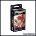 Hobby World 915339 Дополнение к настольной карточной игре Ужас Аркхэма: Нарушенный круг Единство и разочарование