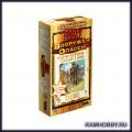 Hobby World 915331 Дополнение к настольной игре Бэнг! Вооружён и опасен